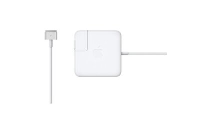 "Apple MagSafe 2 Power Adapter - 45W pre 11,6"" a 13,3"" MacBook Air (Mid 2012 a novšie)"