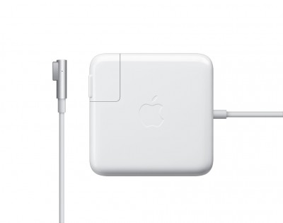 "Apple MagSafe Power Adapter 60W pre MacBook a MacBook Pro 13,3"" - New"