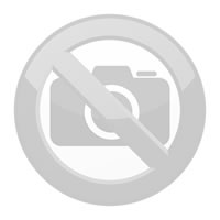 Marshall Kilburn II - Black