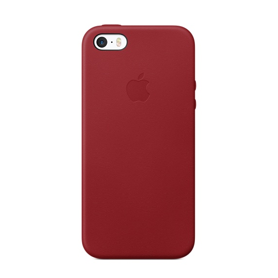 apple, store, ibite, nitra, authorized, reseller, predajna, iphone, 5, 5s, SE, cena, puzdro, case, kryt, sklo, glass, tempered, tvrdene, tvrzene, ochranne, folia, leskla, matna, anti, glare, spigen, griffin, oem, 0.3mm, pinlo, slice, artwizz, survivor, switch, easy, knomo, moshi, tucano, kozene, leathern tpu, silicone, polycarbonate, plastove, polyuretan, knizkove, bookbook, twelve, south, survivor, gcase, spigen, moshi, armour,