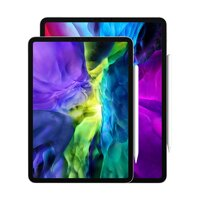 "iPad Pro 11"" (2020) WiFi 1TB - Space Gray - iBite Nitra G3"