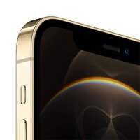 iPhone 12 Pro 512GB - Gold - iBite Nitra G1