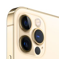 iPhone 12 Pro 512GB - Gold - iBite Nitra G2