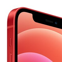 iPhone 12 256GB - (PRODUCT)RED - iBite Nitra G1