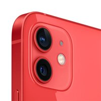 iPhone 12 256GB - (PRODUCT)RED - iBite Nitra G2