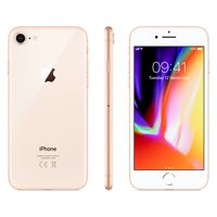 Apple iPhone 8 128GB - Gold - iBite Nitra G1