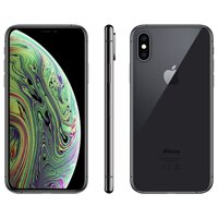 iBite Nitra - Apple iPhone XS 64GB - Space Gray G1