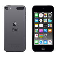 iBite Nitra - iPod touch 32GB - Space Gray G1