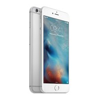 iBite Nitra - Apple iPhone 6s Plus 32GB - Silver G1