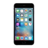 iBite Nitra - Apple iPhone 6s Plus 128GB - Space Gray G4