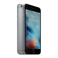 iBite Nitra - Apple iPhone 6s Plus 128GB - Space Gray G1