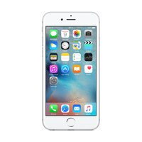 iBite Nitra - Apple iPhone 6s 32GB - Silver G3