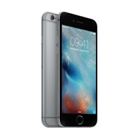 iBite Nitra - Apple iPhone 6s 32GB - Space Gray G1