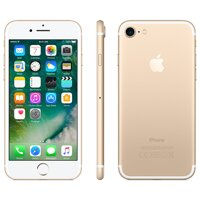 iBite Nitra - Apple iPhone 7 32GB - Gold G1