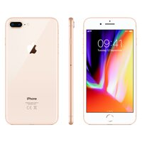 iBite Nitra - Apple iPhone 8 Plus 64GB - Gold G1