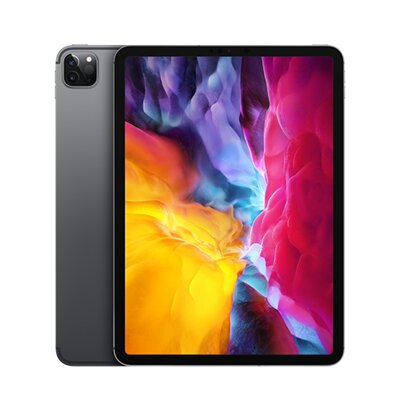 "iPad Pro 11"" (2020) WiFi+Cellular 1TB - Space Gray"