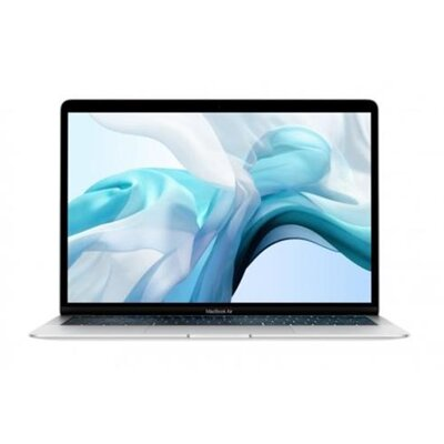 "MacBook Air 13,3"" (2020) Retina Display Intel Core i5 1.1GHz Quad Core 8GB RAM 512GB - Silver"