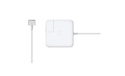 "Apple MagSafe 2 Power Adapter - 85W pre 15,4"" MacBook Pro Retina Display"