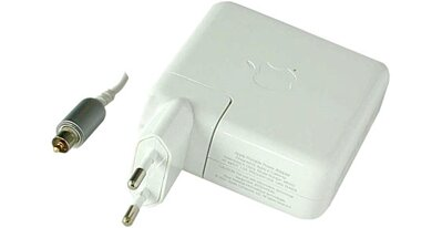 Portable Power Adapter pre iBook/PowerBook G4