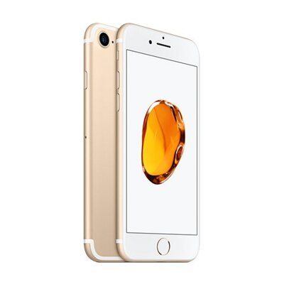iPhone 7 32GB - Gold