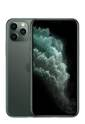 Apple iPhone 11 Pro 64GB 256GB 512GB vo farbe Space Gray, Silver, Gold, Midnight Green