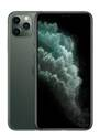 Apple iPhone 11 Pro Max 64GB 256GB 512GB vo farbe Space Gray, Silver, Gold, Midnight Green