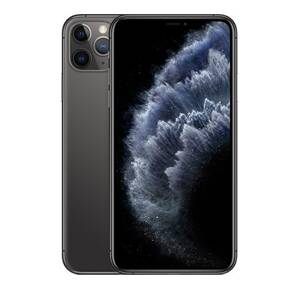 iPhone 11 Pro Max 64GB - Space Gray