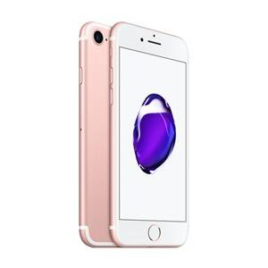 iPhone 7 32GB - Rose Gold