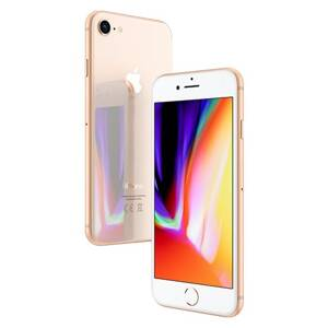 iPhone 8 64GB - Gold